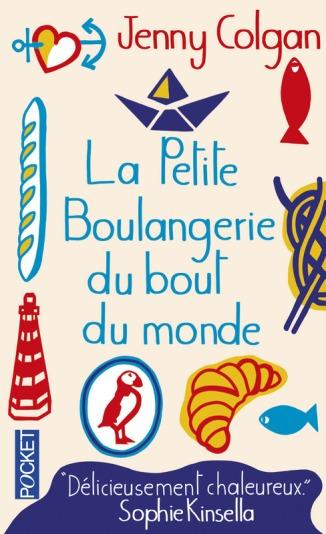 la-petite-boulangerie-du-bout-du-monde-723369
